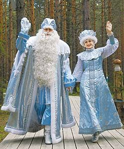 Google Image Result for http://www.childrenshopeint.org/russia-enewsletters/Decpics/Snow%2520maiden%2520with%2520grandfather%2520frost.jpg