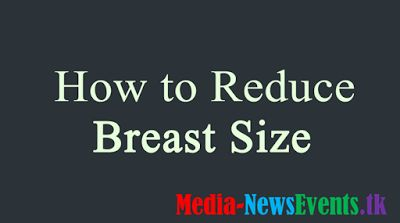 Why Breast Reduction Has Become So Important For M…