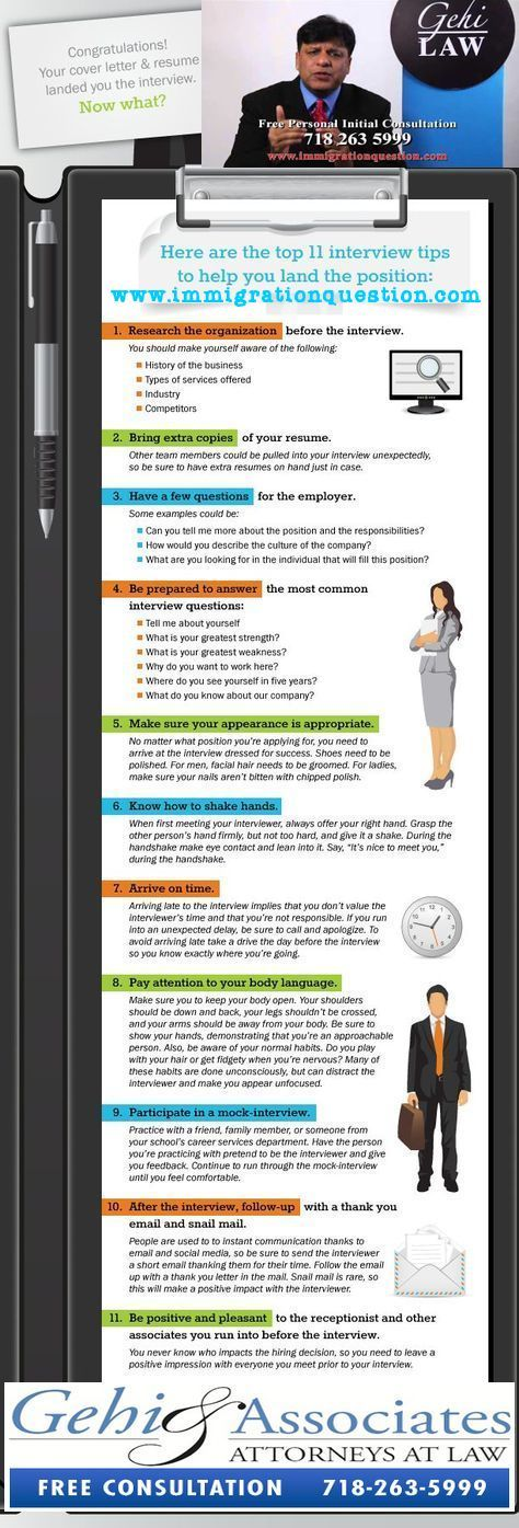 Jobs Tips How To Succeed In Corporate America   Fullaccess.us   High  Quality Resume Template