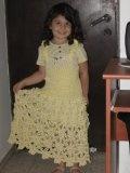 Flower Dress #Fashion #Summer #Style #Clothes @ohjoy @hledingham @momtrusted