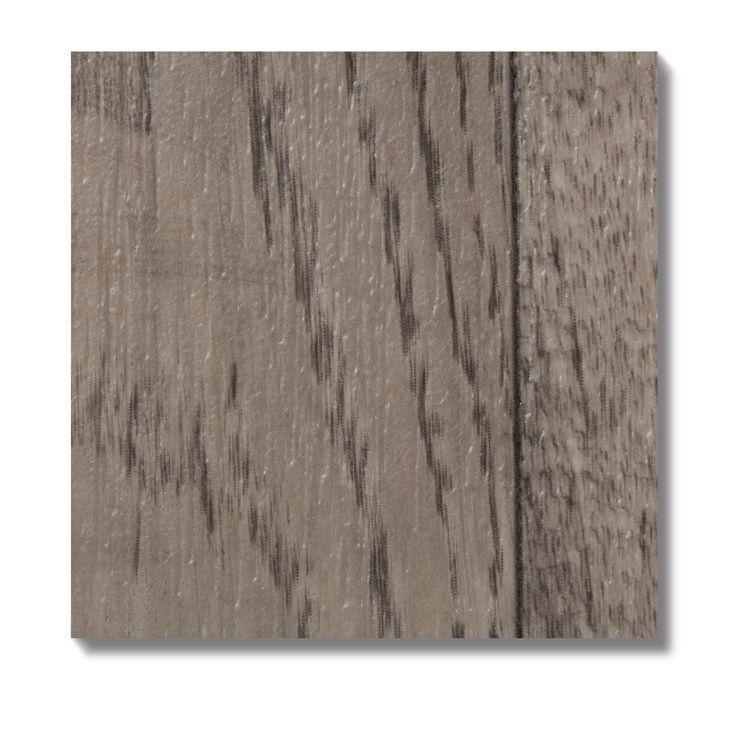 Toledo - Chalet Oak 939M