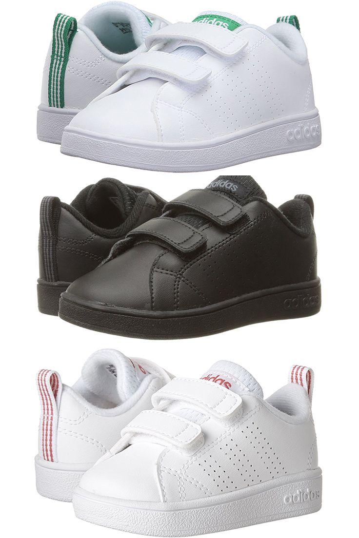 Shoes Adidas VS Advantage Clean Cmf Inf • shop