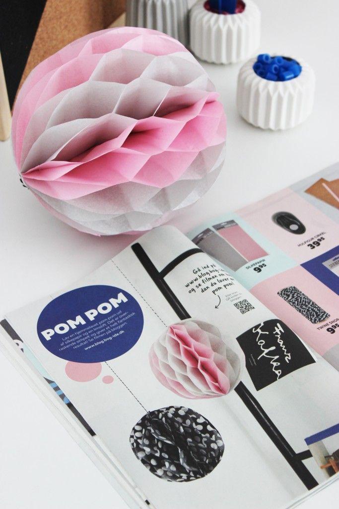http://www.blog.bog-ide.dk/nyt-katalog-kreative-ideer/ http://www.bog-ide.dk/kataloger/kreative-ideer/