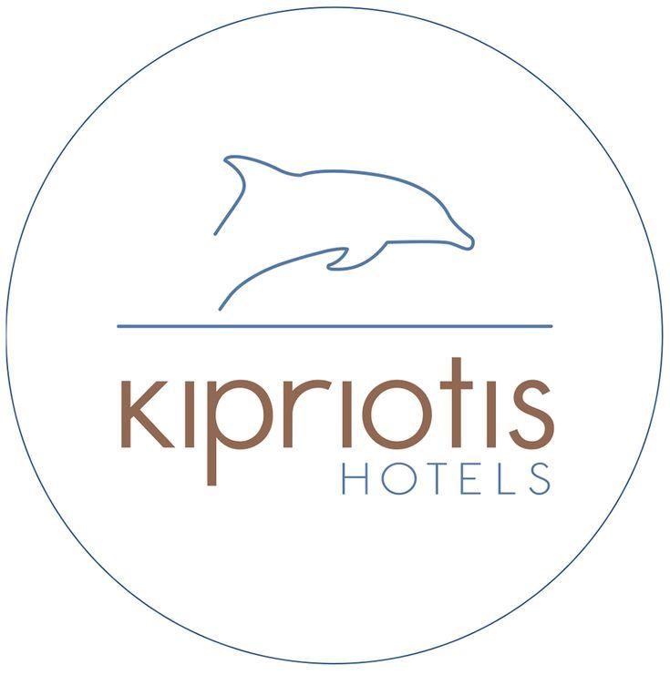 Kipriotis Hotels Appoints New Group General Manager.