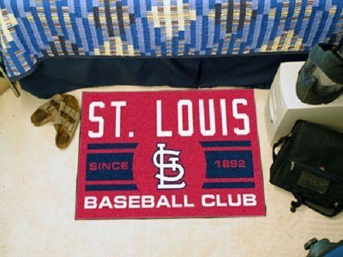 St-Louis-Cardinals-Starter-Rug-Door-Floor-Mat-Mancave