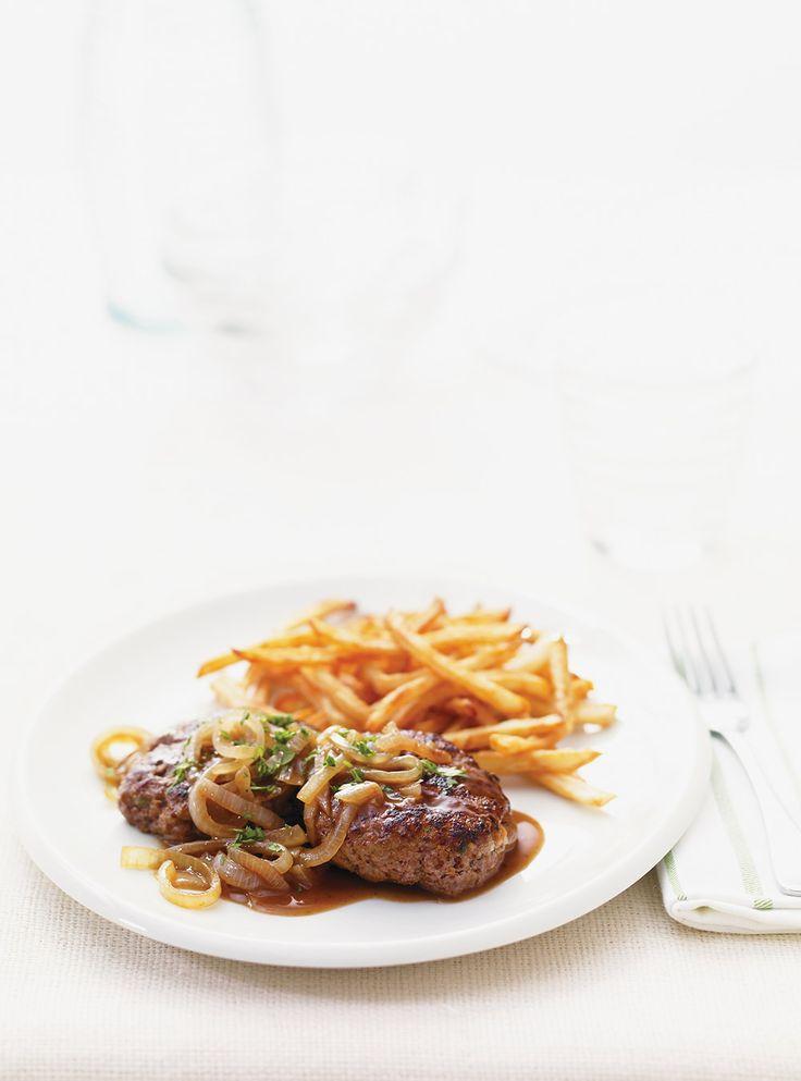 17 meilleures id es propos de boeuf balsamique sur - Cuisiner un roti de boeuf ...