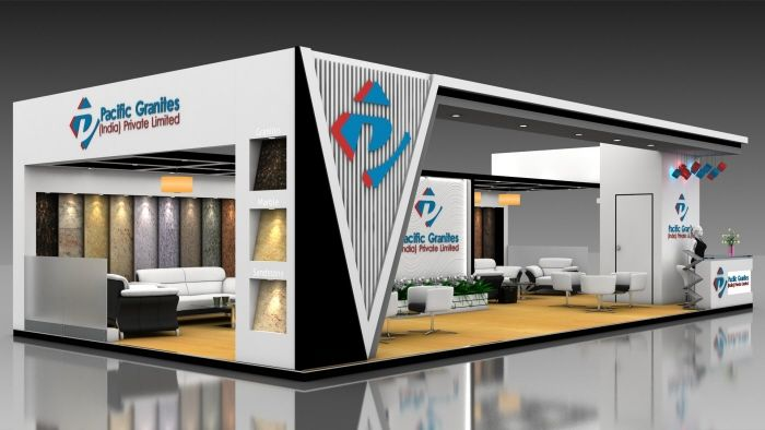 Exhibition Stall Design Coroflot : Best images about exhibition stall on pinterest