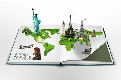 Franchising agenzie Viaggi: il business dall'investimento contenuto