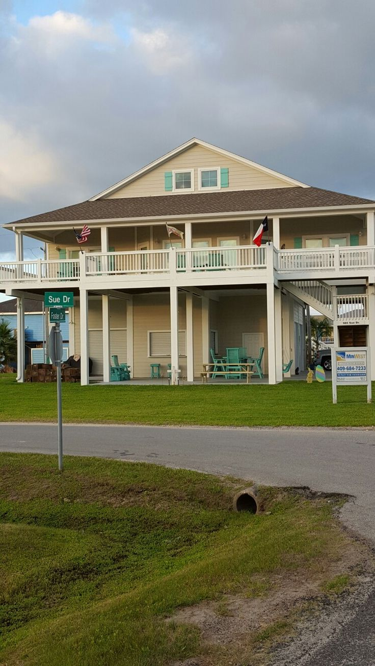 New Home Interior Design Key West Vacation Home: 529 Best Images About Home By The Sea - Exterior Paint Colors On Pinterest