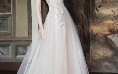 14_VENERE wedding dress bmodish