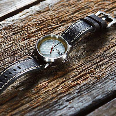 Tcp Sawgrass Golf Ball Watch - Frontgate