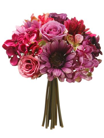 1000 Ideas About Wedding Bouquets Online On Pinterest