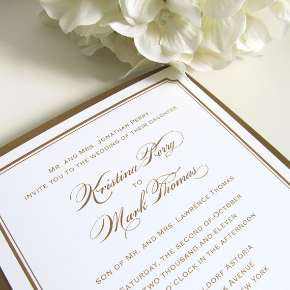 62 best Wedding Invitations images on Pinterest Wedding ideas - engagement invitation words