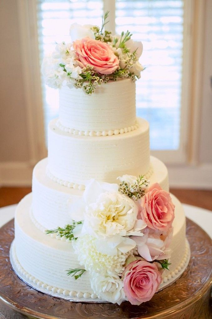 elegant wedding cakes with flowers 1437 best wedding cakes images on 13987