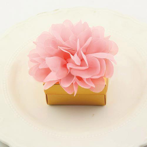 The 25 best elegant wedding favors ideas on pinterest wedding floral rustic elegant wedding favor boxes ewfb061 junglespirit Gallery
