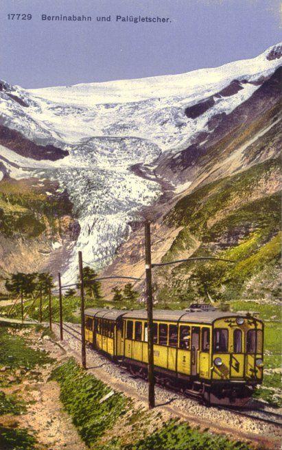 Original Berninabahn (gelb) wikipedia