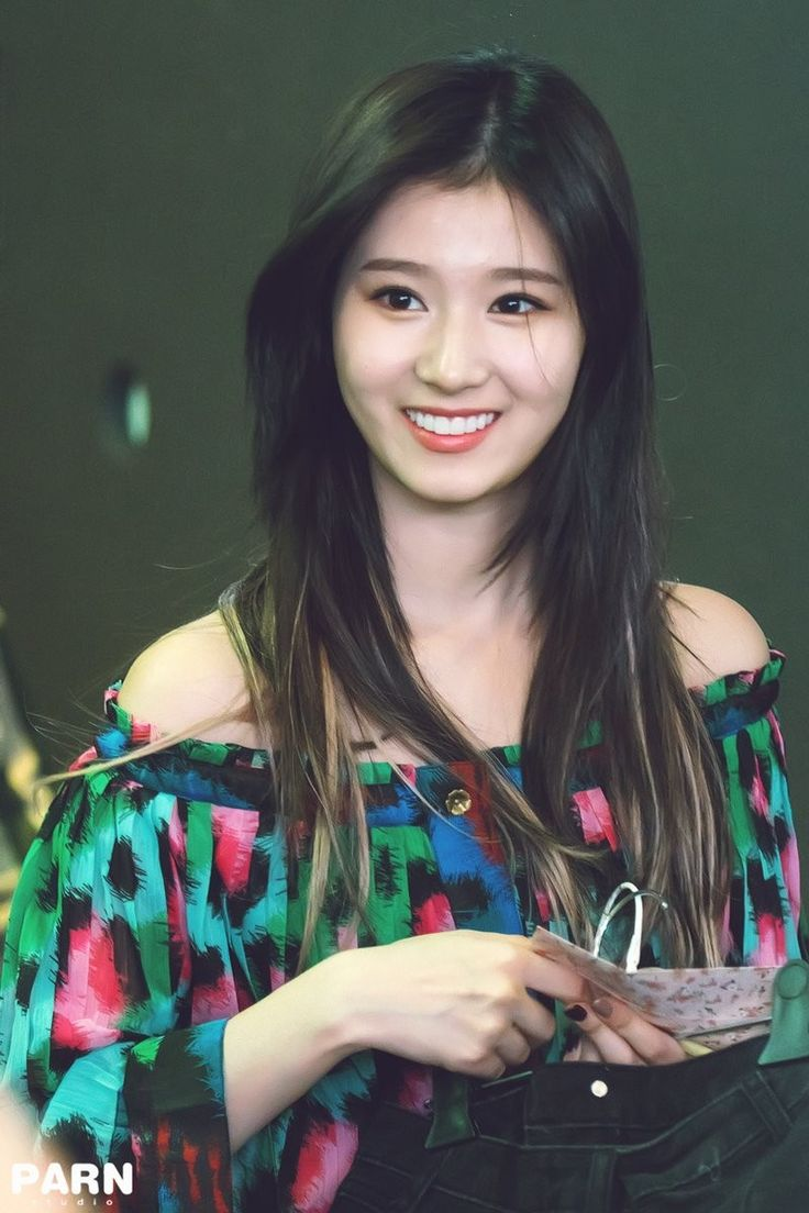 68 Best Twice- Minatozaki Sana Images On Pinterest  Twice -9705