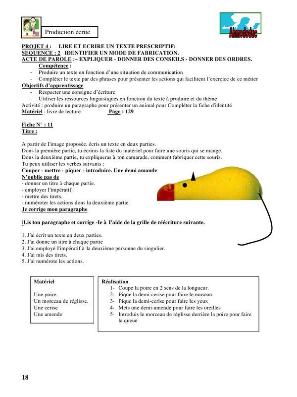 """Résultat de recherche d'images pour """"comment fabriquer une souris pour manger"""""""