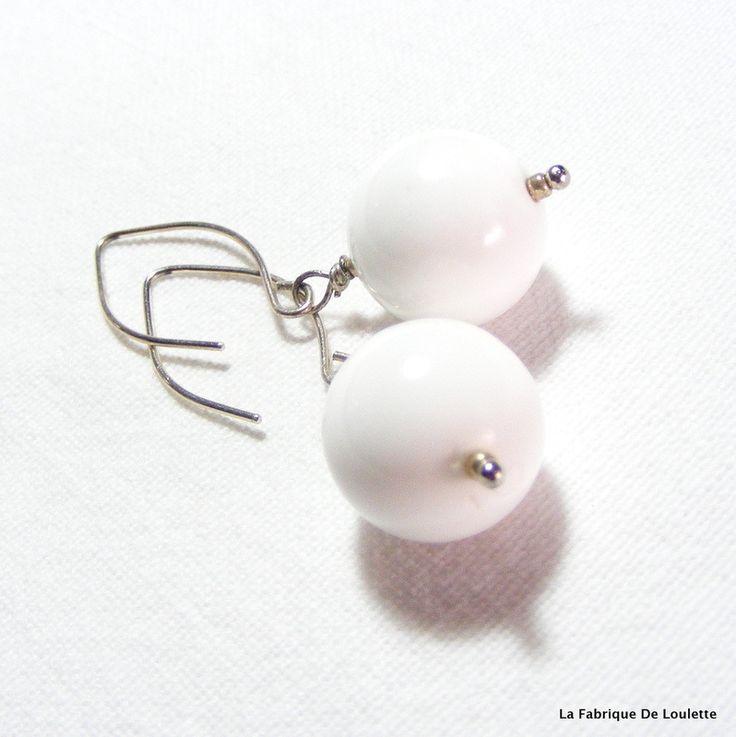 1000 id es sur le th me perles rondes sur pinterest coloration perles et bracelet en cuivre. Black Bedroom Furniture Sets. Home Design Ideas