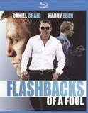 Flashbacks of a Fool [Blu-ray] [English] [2008], BD21788