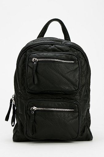 Deena & Ozzy Millie Mini Backpack