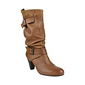 Shop Women's Booties Shoes and Ankle Boots from Steve Madden