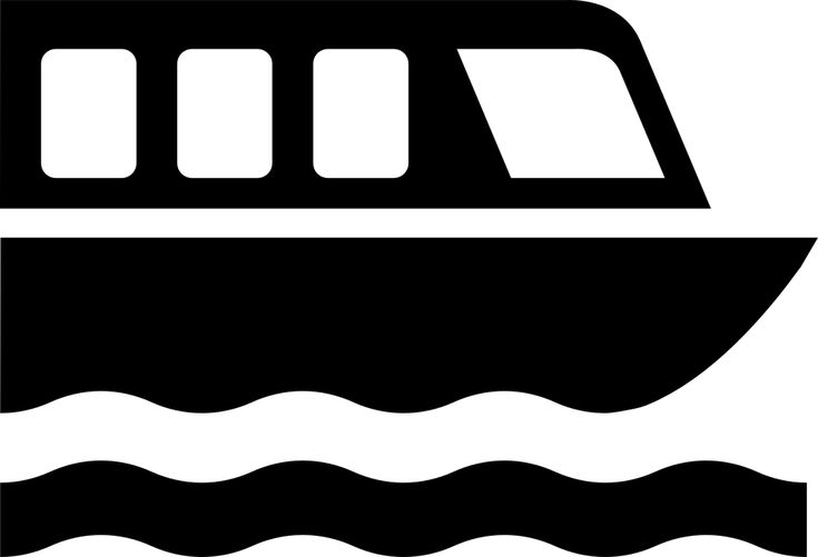 Ferry, Boat - Free images on Pixabay