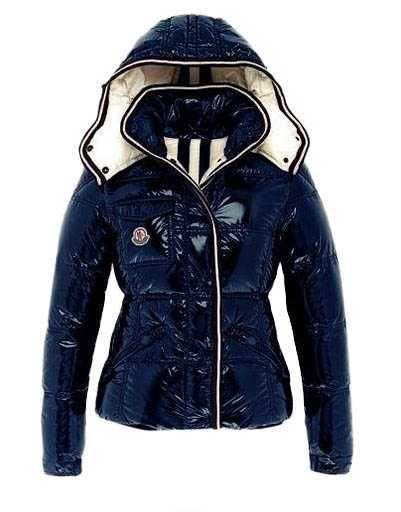 Moncler Sale Womens Jackets, Moncler Men Shirts Fashion Outlet. All of the products we sell come with a 100% guarantee.