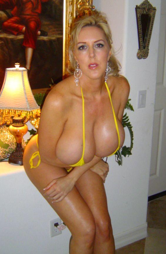 Fantasia bikini swimsuit