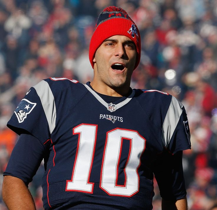 Getty ImagesBy beating twice, the Patriots may have made it easier to get a big offer for . Mary Kay Cabot of the Cleveland Plain Dealer reports that the Browns . The trade for Brock Osweiler gives them an extra second-round pick that can be used to make it happen. With that extra pick, #Browns, #Extra, #Garoppolo, #Get, #Now, #SecondRounder, #To, #Try, #Will, #With