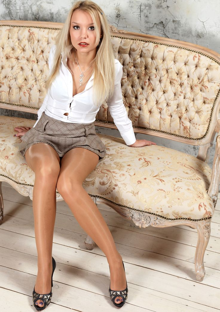 Selling your virginity bunny ranch