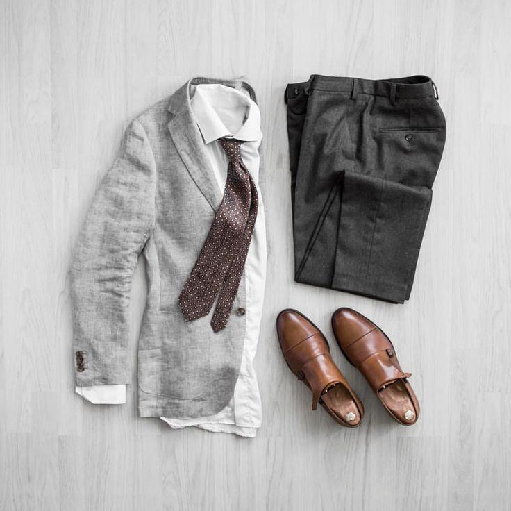 Nice style by peterrerko