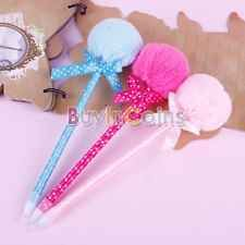 1 PCS Cute Lovely Ball Point Pen Ballpoint HF AU