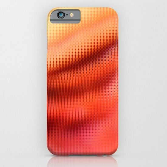 Buy Colorgradient yellow to orange by Christine baessler as a high quality iPhone & iPod Case. Worldwide shipping available at Society6.com. Just one of millions of products available.