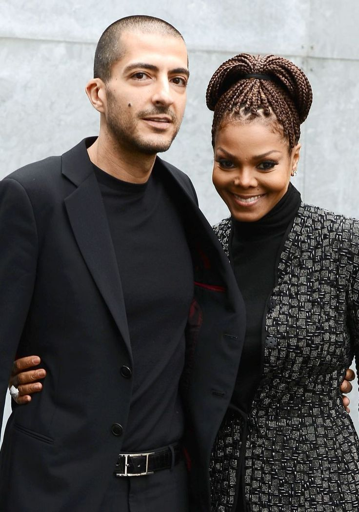 Janet Jackson is pregnant at 49... https://www.yahoo.com/celebrity/janet-jackson-is-pregnant-at-age-49-195155685.html