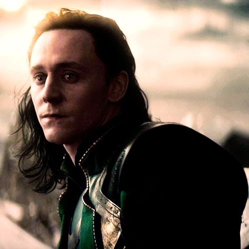 1251 best Loki images on Pinterest
