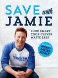 Search for dessert recipes | Jamie Oliver Recipes