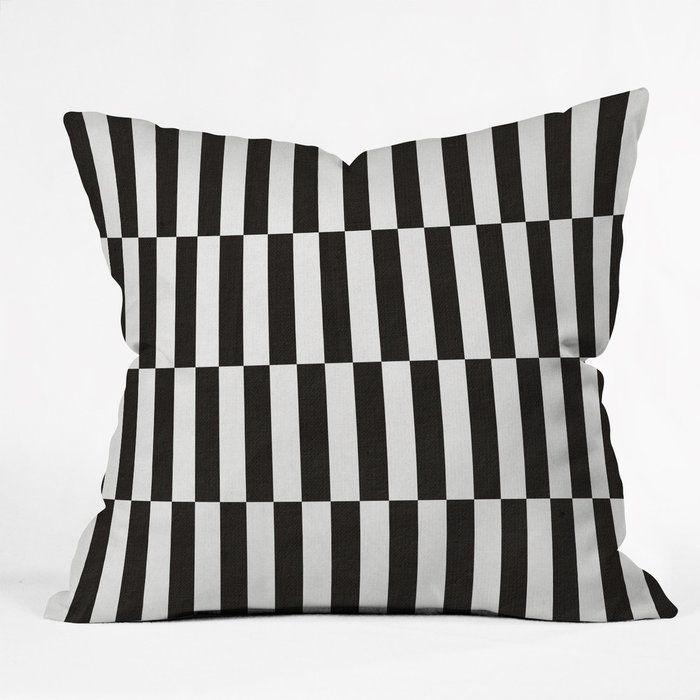 Othoson Order Outdoor Throw Pillow Throw Pillows Pillows Outdoor Throw Pillows