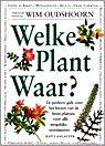 WELKE PLANT WAAR