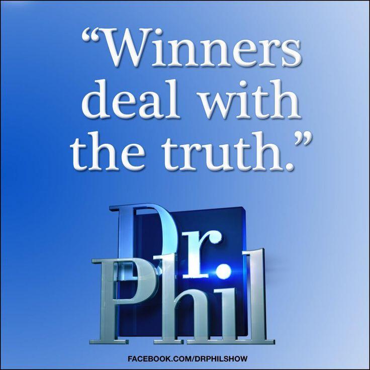 life code dr phil pdf