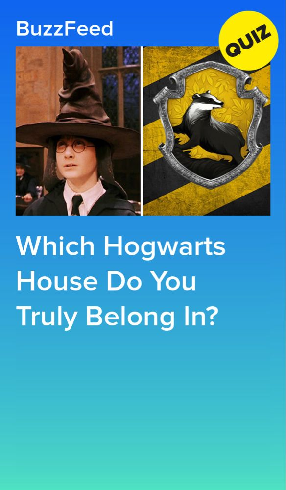 These 10 Questions Will Reveal Your True Hogwarts House Hogwarts Houses Quiz Which Hogwarts House Harry Potter House Quiz