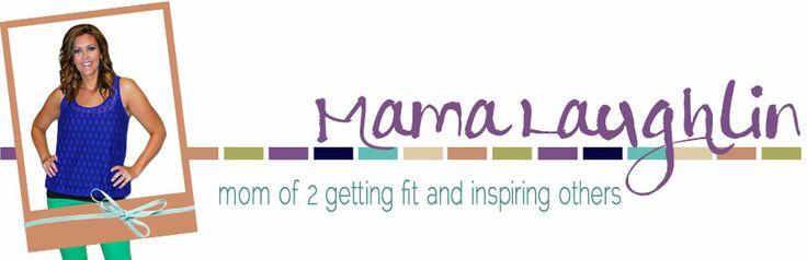 Mama Laughlin: Fav Blog, Everyday Life, Ideas, Camera Straps, Fitness, Dslr Cameras, Camera Strap Cover, Healthy Recipes