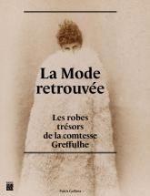La Mode retrouvée | Palais Galliera | Musée de la mode de la Ville de Paris, jusqu'au 20 mars