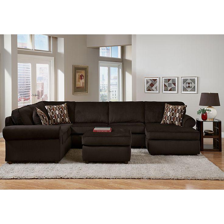 35 best Value City Furniture images on Pinterest Home Room