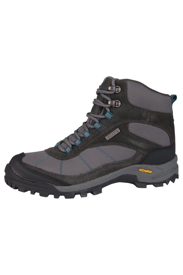 10 Best Best Backpacking Shoes For Women Reviews Images On