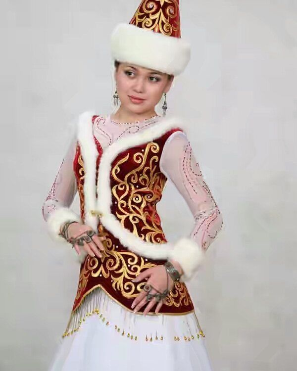#модели #мебельназаказ #мод #модельер #моднаяодежда #мода2018 #модель #женскаяодежда #казань #казахстан #казино #бишкек #одежда #одеждамосква #од #кыргызстан #models #model #modelo #modeling #babymodel #modella #girl #girls #girly #polishgirl #fitgirl #birthdaygirl #girlswholift #girlfriend #fitgirls #mygirl #daddysgirl #instagirl #happygirl #hkgirl #fangirl #mygirls #beautifulgirl #animegirl #fitnessgirl #fitfam #fit #fitness #instafit #outfit #getfit #fitgirl #fitgirls #fitlife…