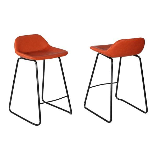 Astounding Giorgi 25 Bar Stool In 2019 Bar Stools Counter Stools Caraccident5 Cool Chair Designs And Ideas Caraccident5Info