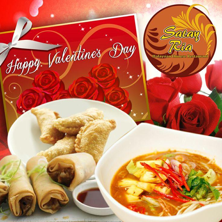 happy valentine to husband