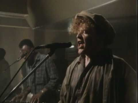 Subscribe: http://www.youtube.com/subscription_center?add_user=SimplyRedVideo The first Simply Red single in May 1985 was a worldwide hit and launched the ba...