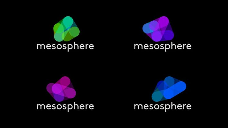 Mesosphere by Ammunition